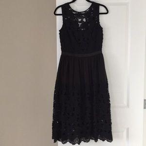 Dresses & Skirts - New lace dress